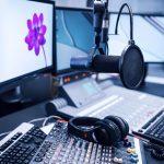 New FM Broadcast Technologies