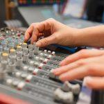 Radio Station Technology